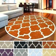 wayfair com area rugs round 9x12 canada 8x10