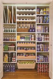 Small Kitchen Pantry Small Kitchen Pantry Ideas Smart Kitchen Pantry Ideas The