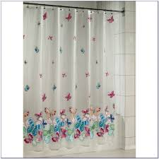 large size of curtain style hilarious shower curtains frog shower curtain shower curtain hooks blue