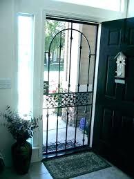 pella patio door lock hinged patio doors sliding door sliding screen door screen door lock screen