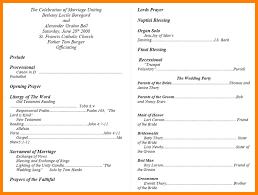 Dinner Program Templates Banquet Program Template Dinner Agenda Maths Equinetherapies Co