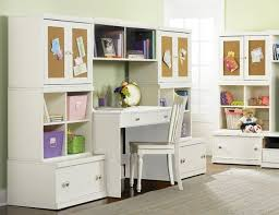 well known study wall unit designs with study table wall unit small space study room ideas
