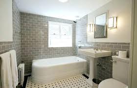 Traditional Bathroom Ideas Classic Bathroom Design Traditional