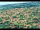 imagem de Campina Verde Minas Gerais n-15