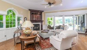 real living southern style real estate. $5.395 million southern style home in naples, fl real living estate