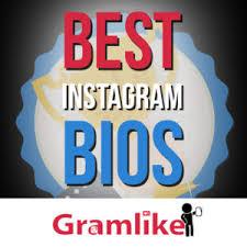 Quotes instagram 100 Good Instagram Bios Quotes The Best Instagram Bio Ideas 67
