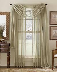 Curtain Rod Alternatives Curtains Hang Curtains Decorating Hang Curtain Rod Decorating Cool