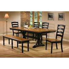 Dining Table Co Darby Home Co Snyder Dining Table Reviews Wayfair