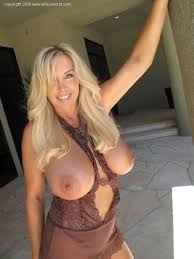 Best known miltf with big tits