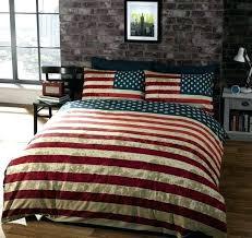 native american comforter sets king queen size comforter sets custom printed