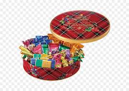 food gift baskets mary chocolate co marron glacé western sweets candy mix png 640 640 free transpa food gift baskets png