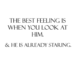Quotes About Feeling Beautiful Best of The Best Feeling NuttyTimes Beautiful Quotes More
