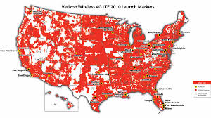 fios coverage map in verizon  roundtripticketme