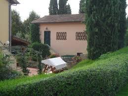 Disegno Bagni affitti bagno a ripoli : Casa Paola | Affitto cottage Bagno A Ripoli - Proprietà 469652 ...