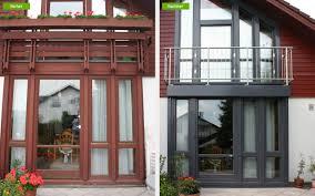 Renovierungslösungen Portas Partner Vorarlberg H Blank Gmbh