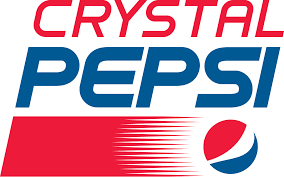 Do you think the old PEPSI Globe will ever come back? A strawpoll ...