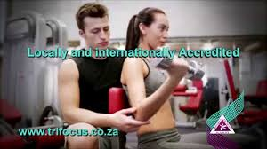 gym instructor gym instructor short course youtube