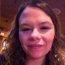 Chasity Smith Facebook, Twitter & MySpace on PeekYou