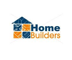 Logo Design Inspiration 100 Creative Building Logos Amusing Builders