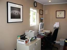 best office wall colors. Amazing Excellent Best Office Colors For Productivity Home Paint Ideas Cool Full Size Simple Wall F