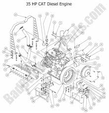 caterpillar engine diagrams preview wiring diagram • caterpillar engine parts diagram bad boy parts lookup caterpillar engine wiring diagram caterpillar 3208 engine diagram