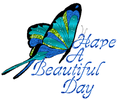 Image result for pictures of a beautiful day