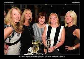 406 Amanda Couchman, sue cox, Ann Finucane, Sally Clift an…   Flickr