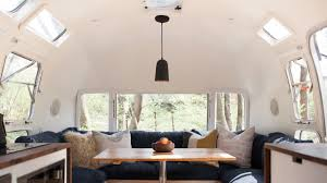 airstream renovation don ts 4 reasons to think twice before ing and renovating an airstream