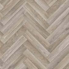 oak chevron flooring 913m