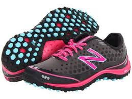 new balance pink running shoes. new balance minimus w1690 pink running shoes u