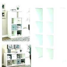 ikea square bookcase square shelves cube furniture stacking cubes floating ikea square shelf instructions