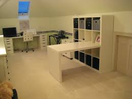 ikea office furniture planner. Stunning Ikea Office Furniture Choice Home Gallery Endearing . Planner