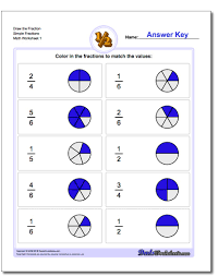in addition  in addition Free 4th Grade Math Worksheets together with Math Worksheets for 4th Grade   Fourth Grade Math Worksheets   DOC as well  together with  as well Multiplication Worksheets   Dynamically Created Multiplication also Math worksheets 4 th grade principal vision printable 2 digit together with  also Fourth Grade Math Worksheets in addition Tape Diagram Worksheets. on math worksheets for 4th grade
