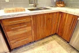 plywood cabinet doors how to build kitchen cabinet doors building plywood making cupboard plywood cabinet doors