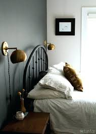 best bedroom reading lights wall lights bedroom amazing bedroom wall lamps best ideas about bedroom wall best bedroom reading lights