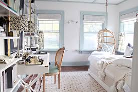 guest room office combo. guest room home office iheart organizing a storied style combo m