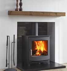 dik geurts stoves