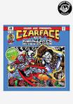Czarface Meets Ghostface