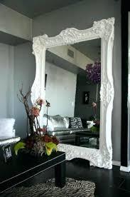 Mirrored Collage Wall Frame Mirrors Mirror Regarding Blog Mirror