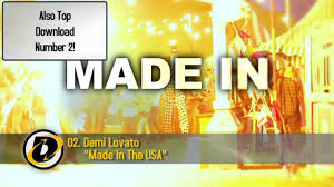 Top Of The Charts Songs 2013 Top 10 Songs Of Week July 8 2013 Dmds Music Charts Top Downloads Most Active Indies Singles