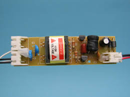 wiring diagram of tube light electronics choke wiring circuit diagram of electronic tube light circuit on wiring diagram of tube light