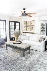 ikea farlov sofa living room