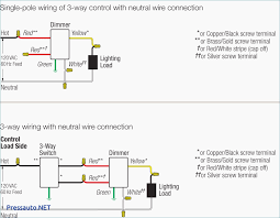 low voltage outdoor lighting wiring diagram beautiful unbelievable rh releaseganji net low voltage wire size chart