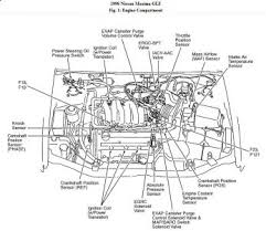 2010 nissan maxima motor mount diagram wiring diagram perf ce 2010 nissan maxima engine diagram wiring diagram used 2010 maxima engine diagram wiring diagram load 2010