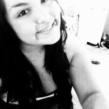 Betty Manzi Facebook, Twitter & MySpace on PeekYou