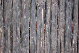 picket fence texture. Fine Fence Wood Picket Fence Texture For A