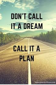 Dream Thoughts Quotes Best of 24 Best Positive Thoughts Images On Pinterest Wise Words