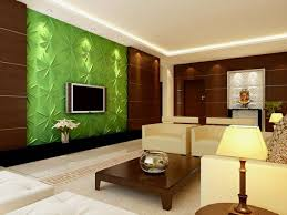 Small Picture The 25 best Tv wall panel ideas on Pinterest Tv wall units
