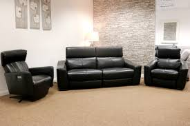 elixir kasper famous designer brand elixir power hr reclining 3 seat sofa power hr chair power hr kasper chair