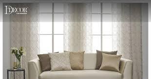 D Decor Curtains Designs New Celebrity Home Decoration Home Decorating Fabric D'Décor